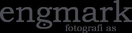 Fotograf Raymond Engmark – Bodø