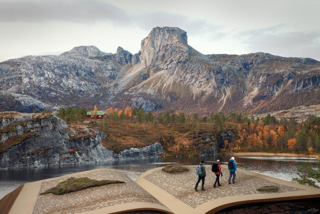 Nordnorsk Lederutvikling