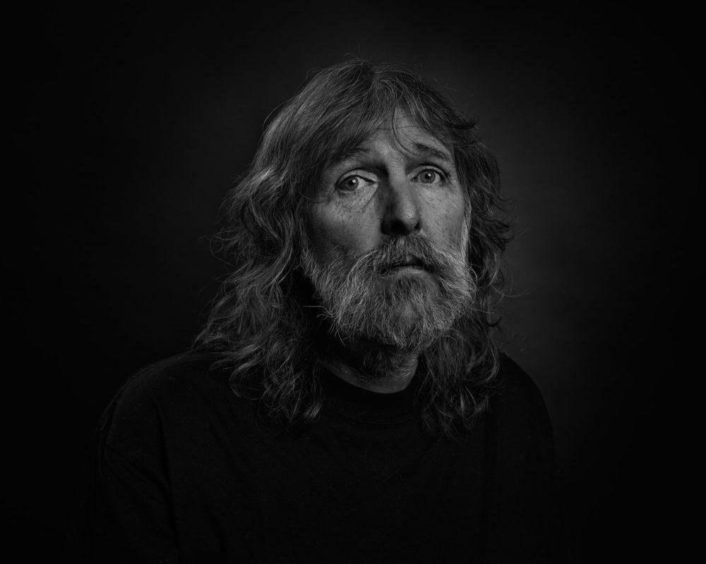 Roger Stjernen