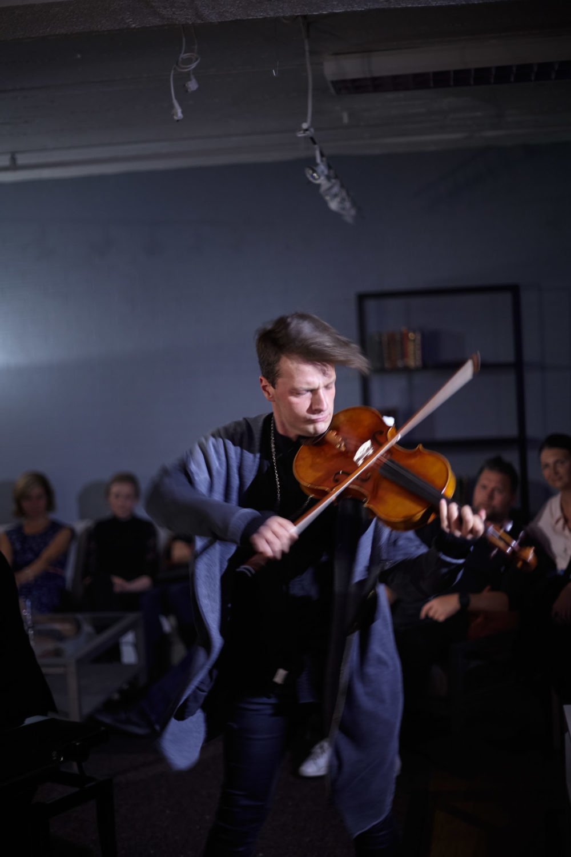 Nordland Musikkfestuke, Vardøger